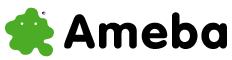 アメブロロゴ